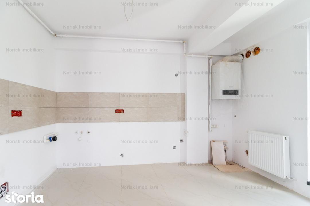 Apartament de vanzare, București (judet), Strada Copacului - Foto 18