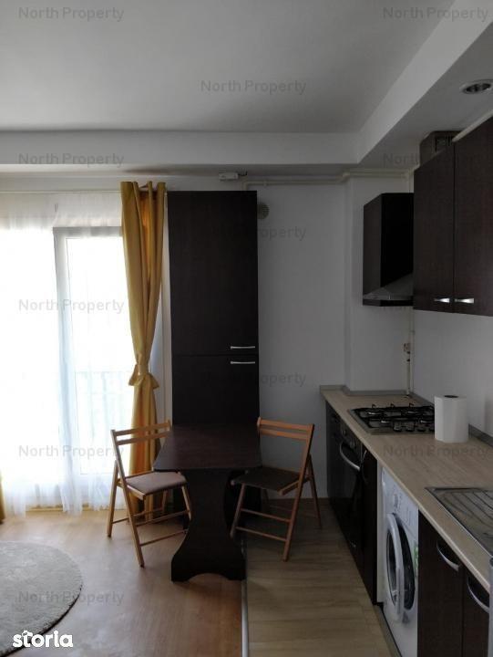 Apartament de inchiriat, Stefanestii de Jos, Bucuresti - Ilfov - Foto 6