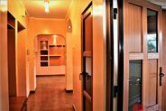 Apartament de vanzare, Constanța (judet), Bulevardul Tomis - Foto 15