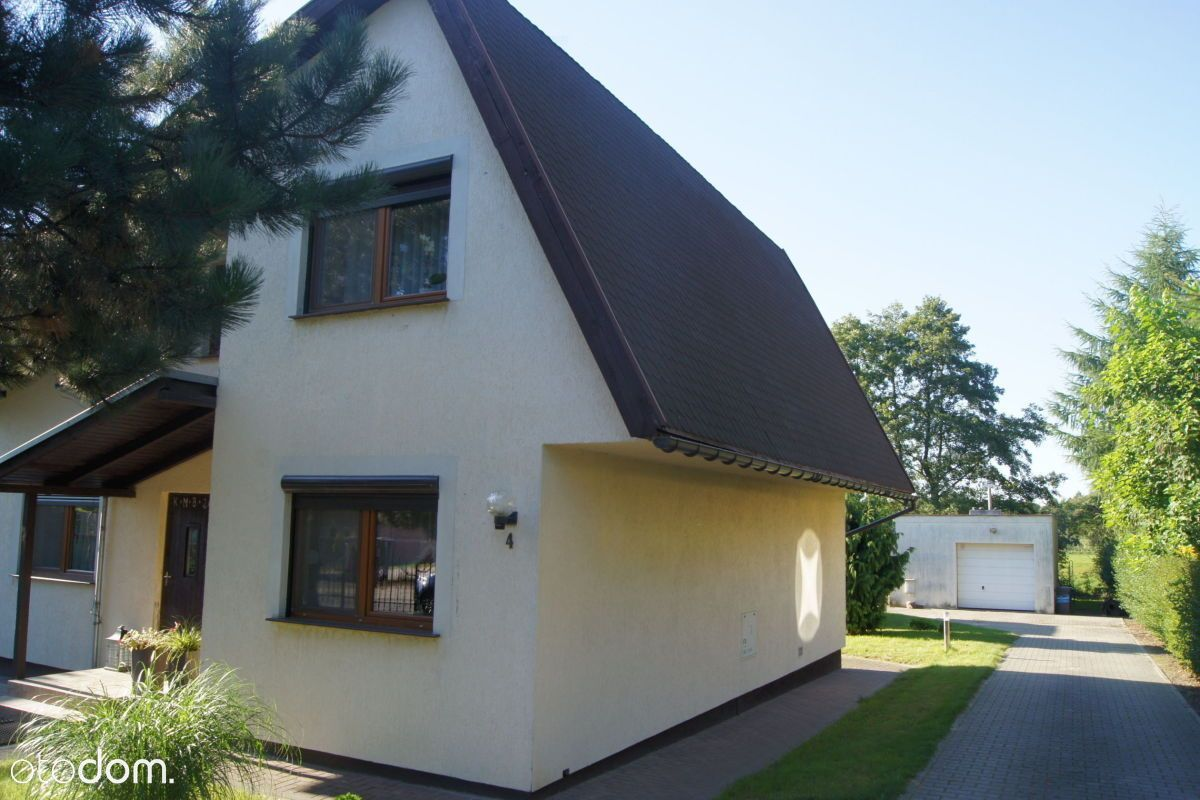 Dom na sprzedaż, Skrzynki, poznański, wielkopolskie - Foto 14