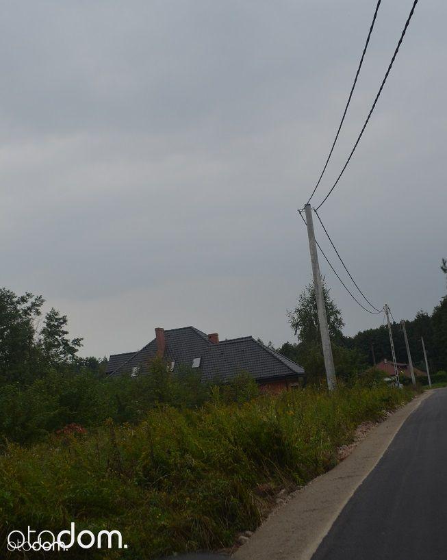 Działka na sprzedaż, Koszelówka, płocki, mazowieckie - Foto 3
