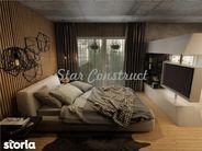 Apartament de vanzare, Bucuresti, Sectorul 4, Timpuri Noi - Foto 4