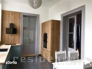 Apartament de inchiriat, Cluj (judet), Strada Decebal - Foto 2