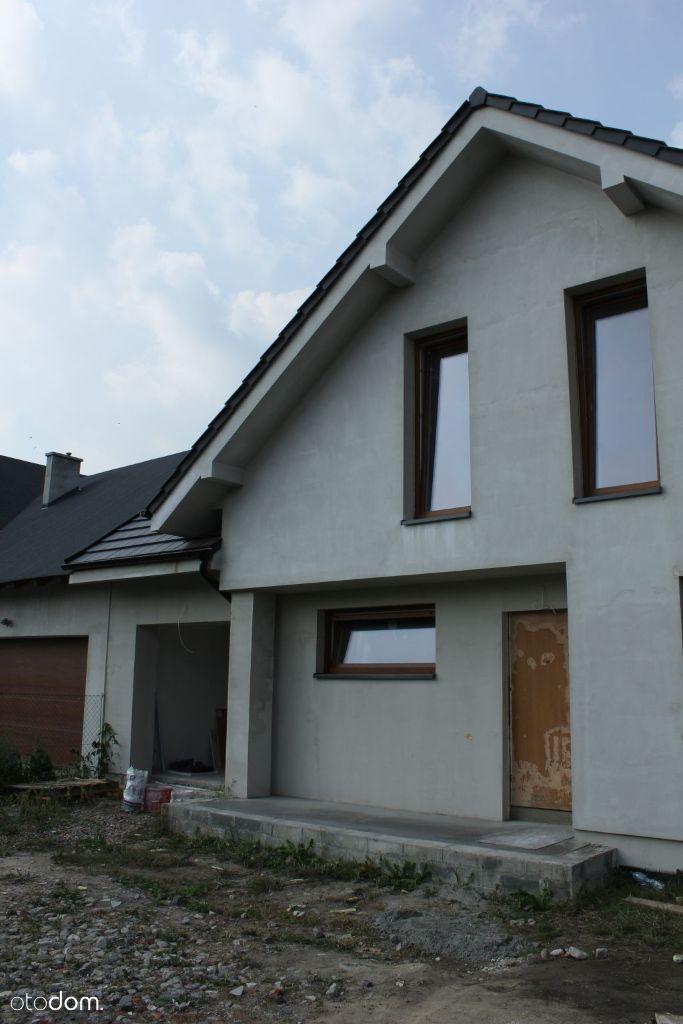 Dom na sprzedaż, Poznań, wielkopolskie - Foto 5