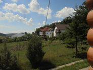 Casa de vanzare, Covasna (judet), Sfântu Gheorghe - Foto 11