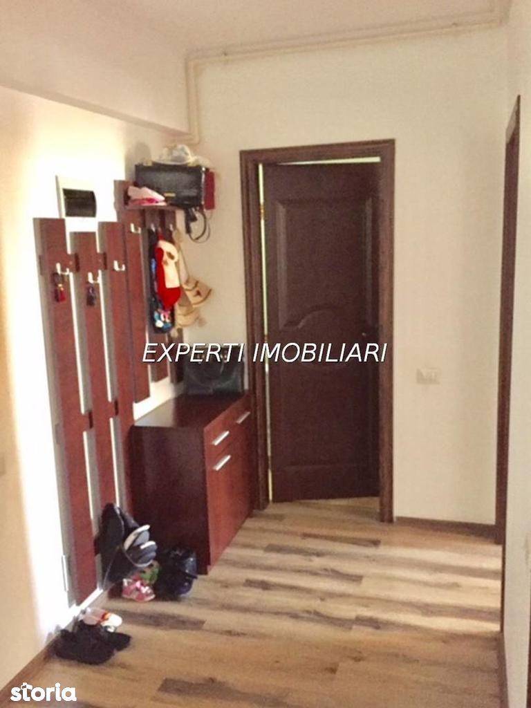 Apartament de vanzare, Constanța (judet), Strada Ardealului - Foto 11