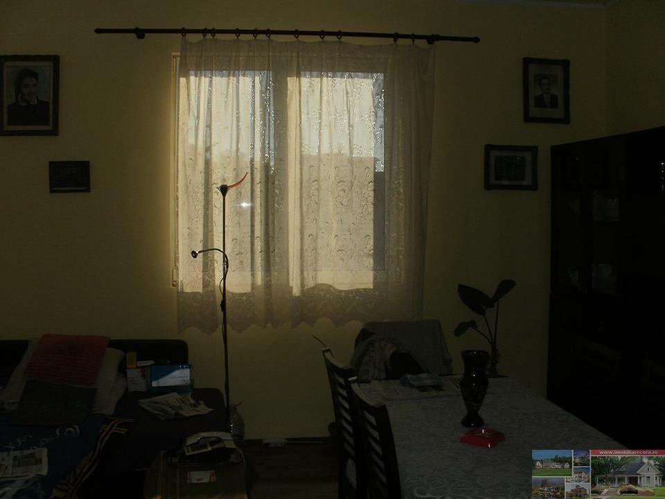Apartament de vanzare, Bihor (judet), Strada Spartacus - Foto 9