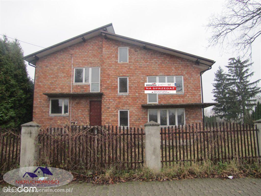 Dom na sprzedaż, Nowy Korczyn, buski, świętokrzyskie - Foto 1