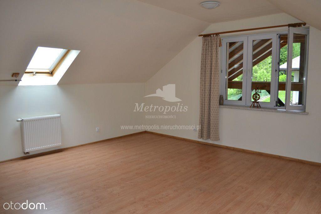 Dom na sprzedaż, Wilkowice, bielski, śląskie - Foto 12