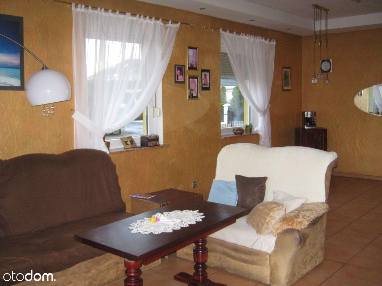 Dom na sprzedaż, Szprotawa, żagański, lubuskie - Foto 10