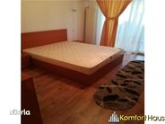Apartament de vanzare, Bacău (judet), Strada Spiru Haret - Foto 6