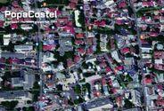 Teren de Vanzare, Bucuresti, Sectorul 1, Dorobanti - Foto 1