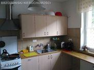 Dom na sprzedaż, Warszawa, Saska Kępa - Foto 11