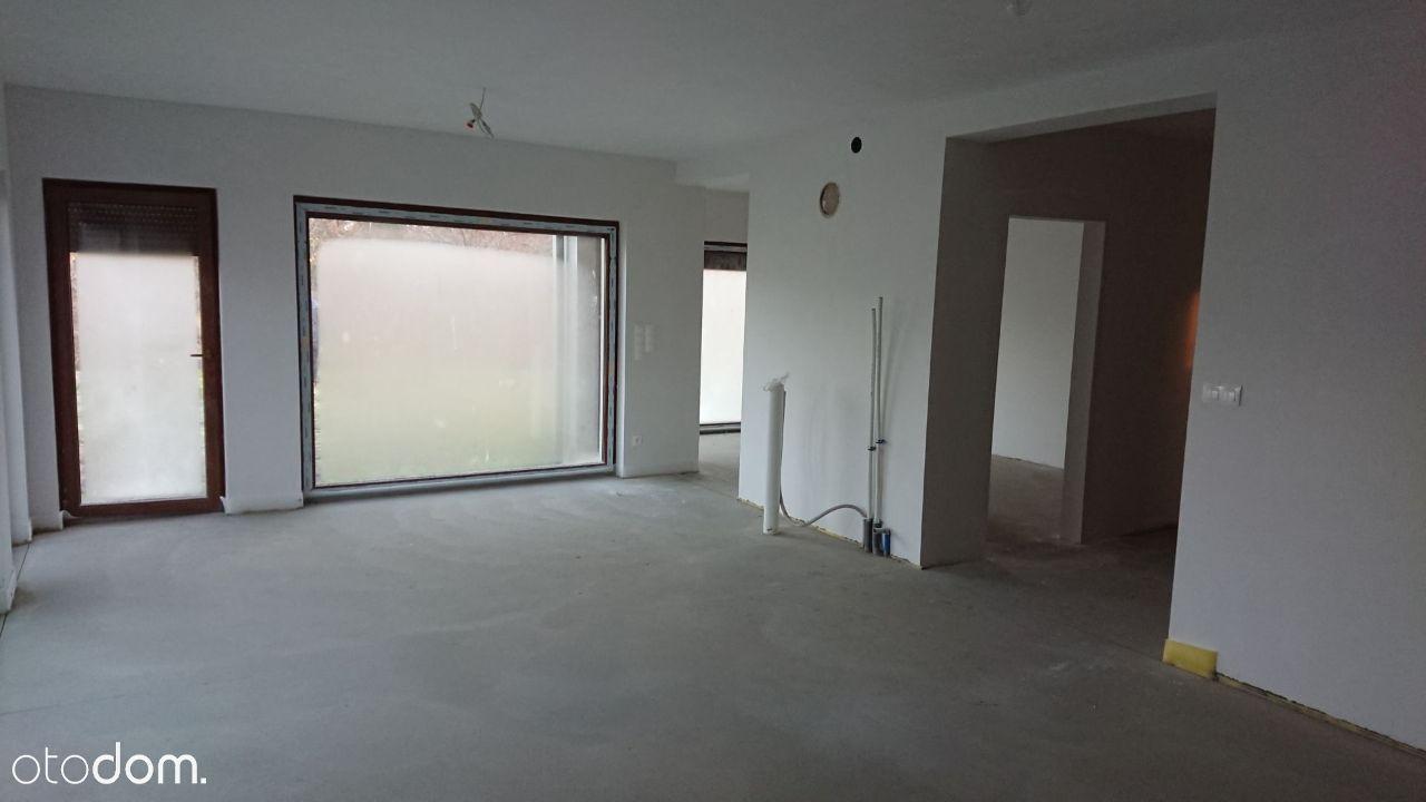 Dom na sprzedaż, Poznań, wielkopolskie - Foto 10