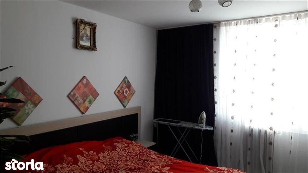 Apartament de vanzare, Argeș (judet), Strada Buna Vestire - Foto 12