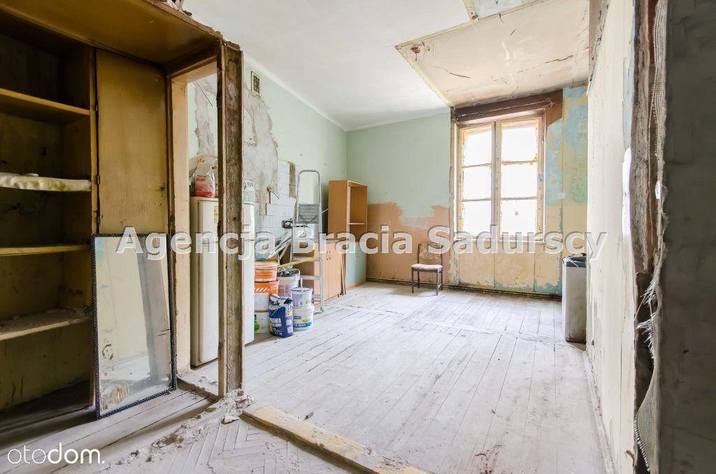 Mieszkanie na sprzedaż, Kraków, Śródmieście - Foto 16