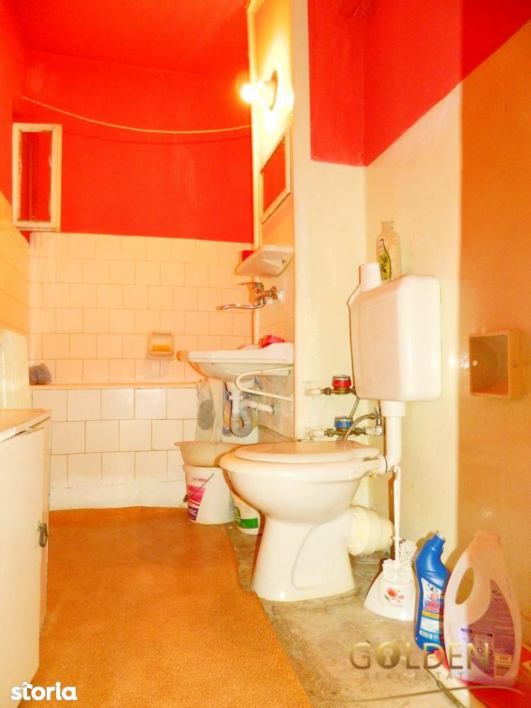 Apartament de vanzare, Arad (judet), Aurel Vlaicu - Foto 5