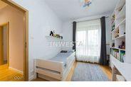 Mieszkanie na sprzedaż, Warszawa, Wilanów - Foto 9