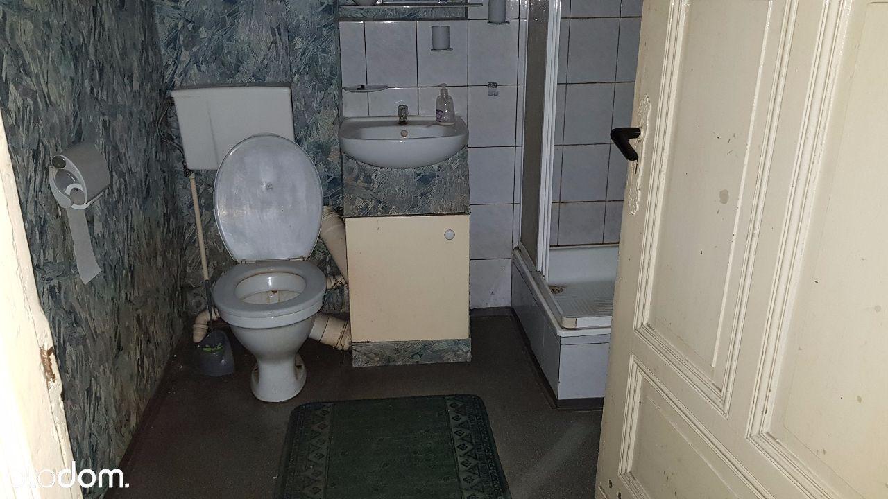 Mieszkanie na sprzedaż, Grudziądz, kujawsko-pomorskie - Foto 6