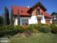 Dom na sprzedaż, Brzozówka, krakowski, małopolskie - Foto 1