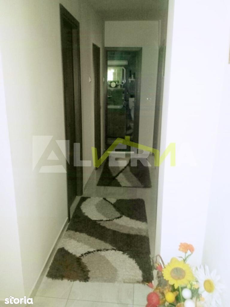 Apartament de vanzare, Cluj (judet), Strada Cireșilor - Foto 6