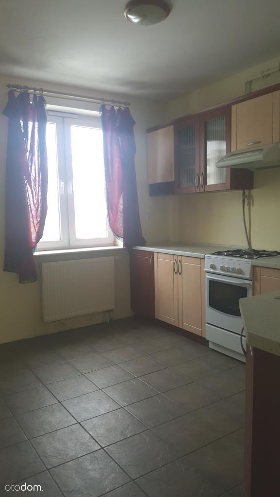 Mieszkanie na sprzedaż, Turka, lubelski, lubelskie - Foto 6