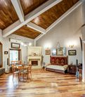 Casa de inchiriat, Ilfov (judet), Mogoşoaia - Foto 7