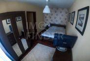 Apartament de vanzare, Cluj (judet), Aleea Padin - Foto 2