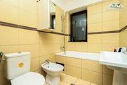 Apartament de vanzare, Bucuresti, Sectorul 6, Prelungirea Ghencea - Foto 17