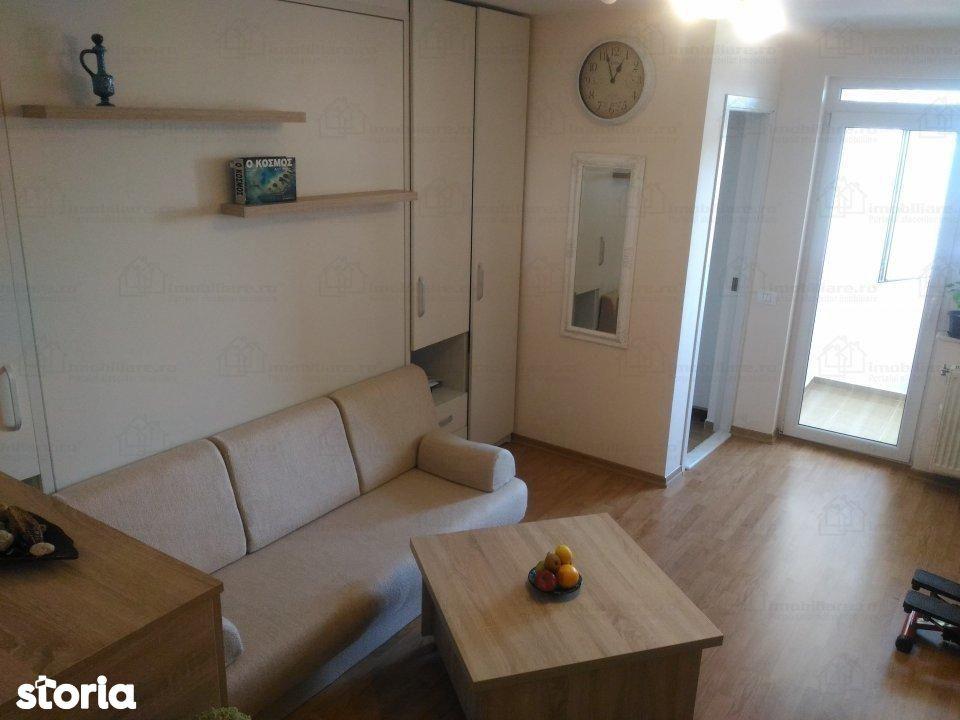 Apartament de vanzare, Constanța (judet), Km 4 - Foto 7
