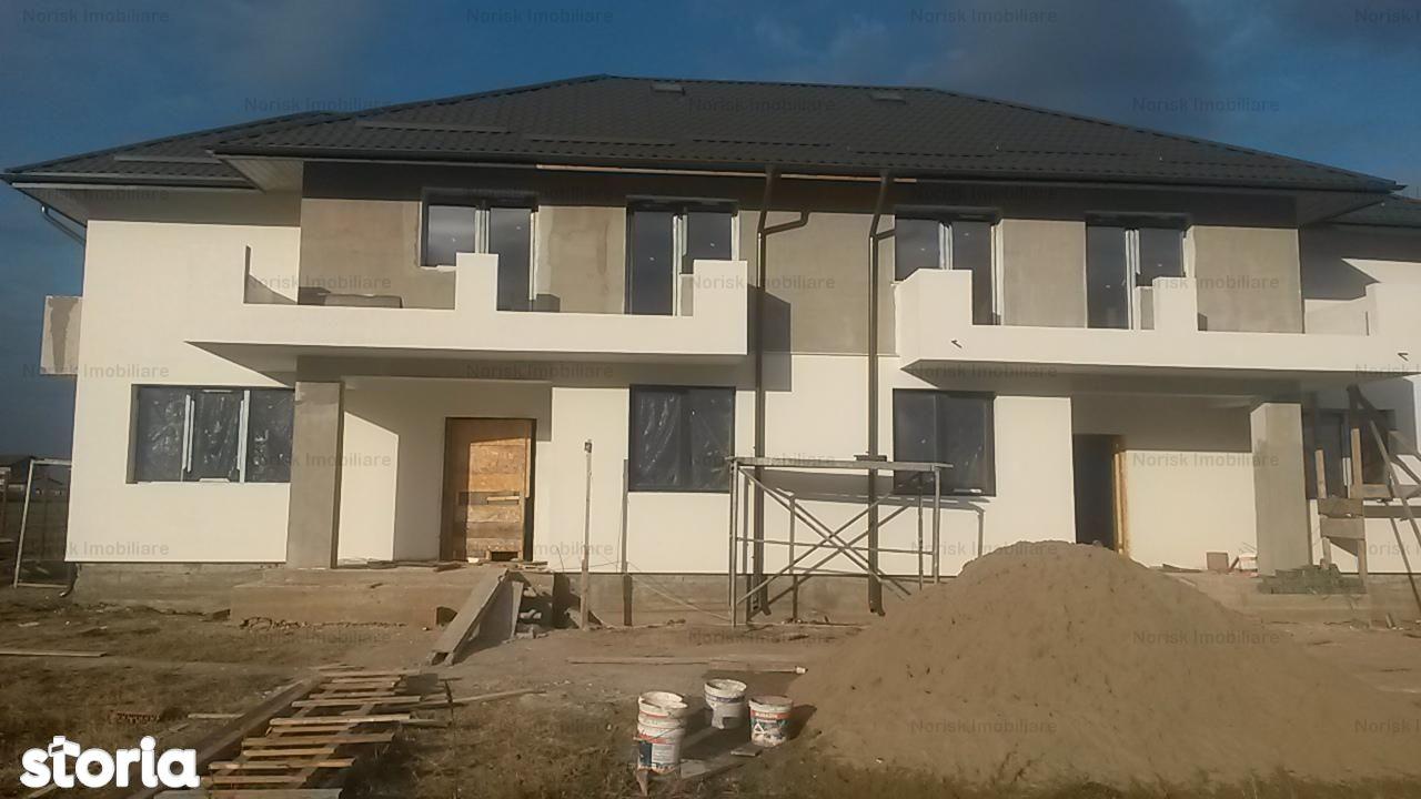 Casa de vanzare, Otopeni, Bucuresti - Ilfov - Foto 5