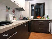 Apartament de vanzare, București (judet), Șoseaua Virtuții - Foto 7