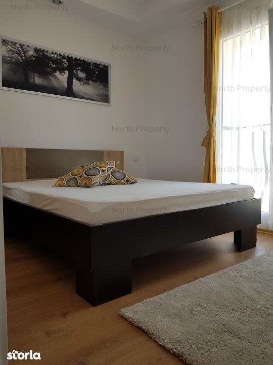 Apartament de inchiriat, Stefanestii de Jos, Bucuresti - Ilfov - Foto 2