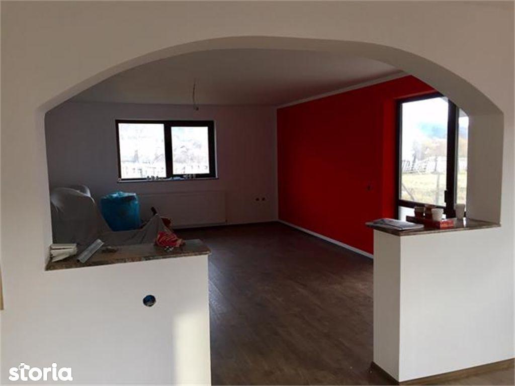 Casa de vanzare, Argeș (judet), Cicăneşti - Foto 6