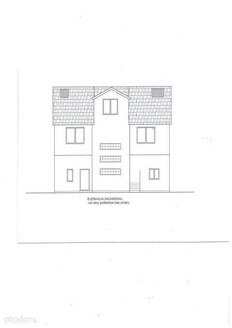 Dom na sprzedaż, Ustronie Morskie, kołobrzeski, zachodniopomorskie - Foto 18