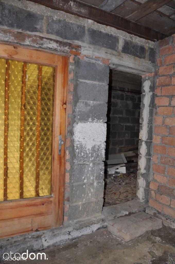 Dom na sprzedaż, Biery, bielski, śląskie - Foto 17