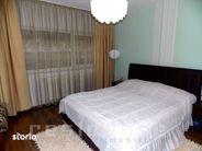 Apartament de inchiriat, Cluj (judet), Strada Mircea Eliade - Foto 5