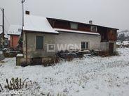 Działka na sprzedaż, Jaworzno, Byczyna - Foto 5