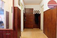 Mieszkanie na sprzedaż, Toruń, Na Skarpie - Foto 4