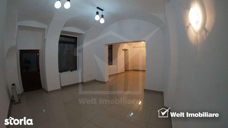 Spatiu Comercial de inchiriat, Cluj (judet), Centrul Vechi - Foto 4
