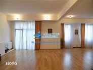 Apartament de inchiriat, București (judet), Strada Toamnei - Foto 1