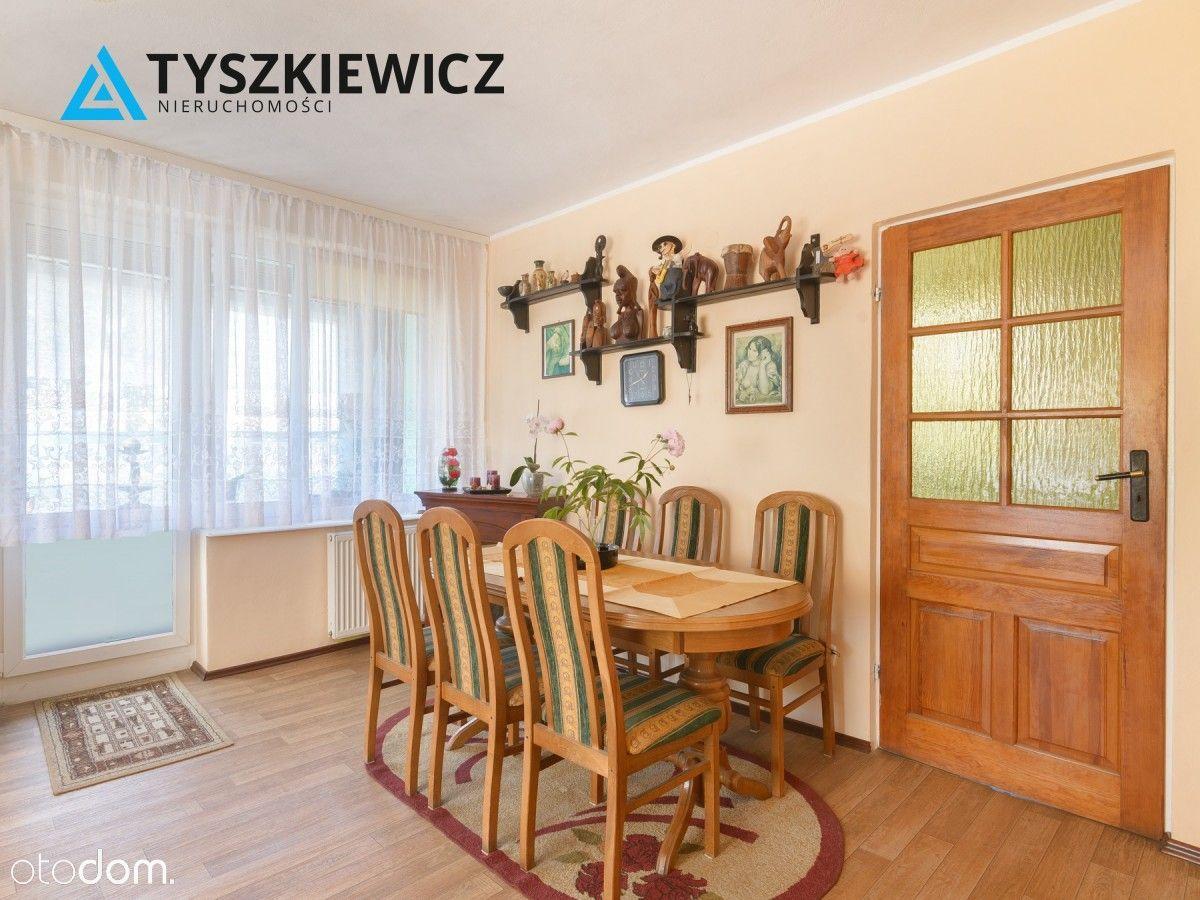 Dom na sprzedaż, Lisewiec, gdański, pomorskie - Foto 8