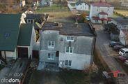 Mieszkanie na sprzedaż, Busko-Zdrój, buski, świętokrzyskie - Foto 3