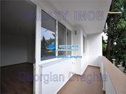 Apartament de vanzare, Bucuresti, Sectorul 6, Crangasi - Foto 8