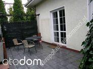 Dom na sprzedaż, Białe Błota, bydgoski, kujawsko-pomorskie - Foto 2