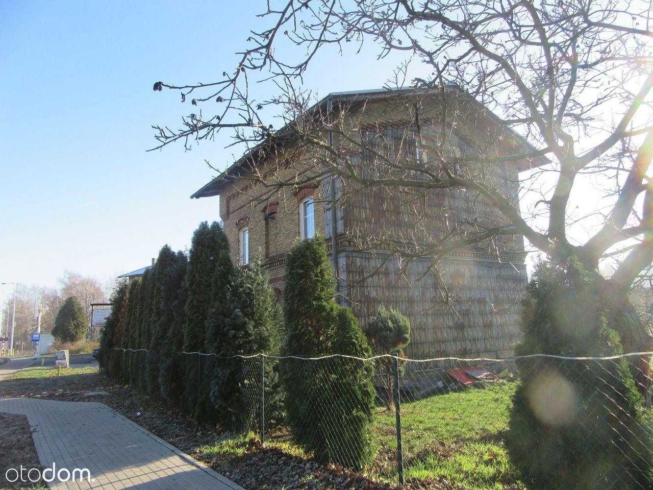 Dom na sprzedaż, Wierzbno, międzyrzecki, lubuskie - Foto 9
