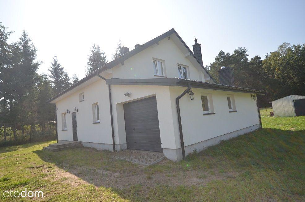 Dom na sprzedaż, Wola Łącka, płocki, mazowieckie - Foto 10