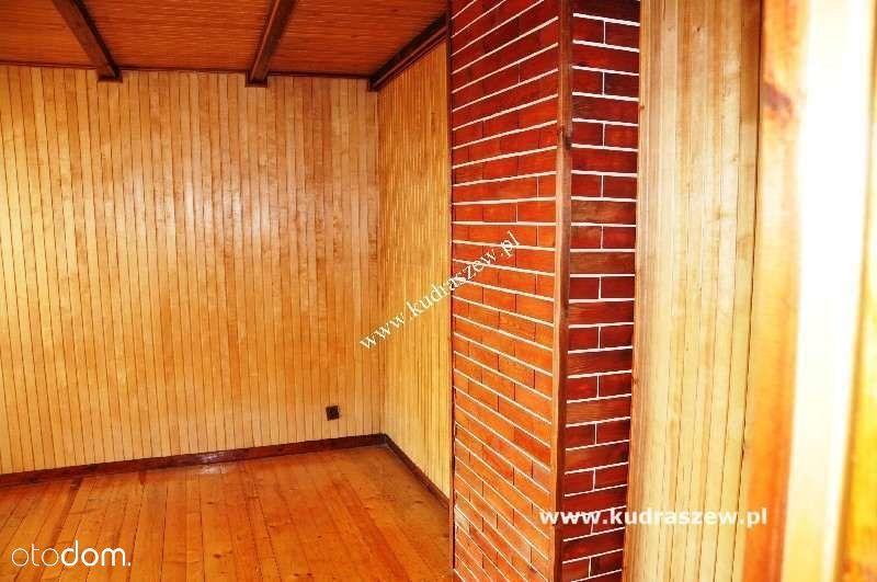 Dom na sprzedaż, Augustów, augustowski, podlaskie - Foto 6