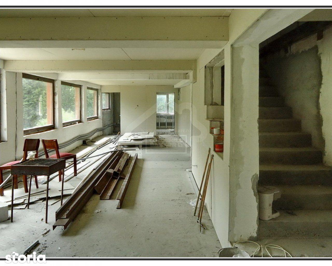 Casa de vanzare, Brașov (judet), Predeluţ - Foto 7
