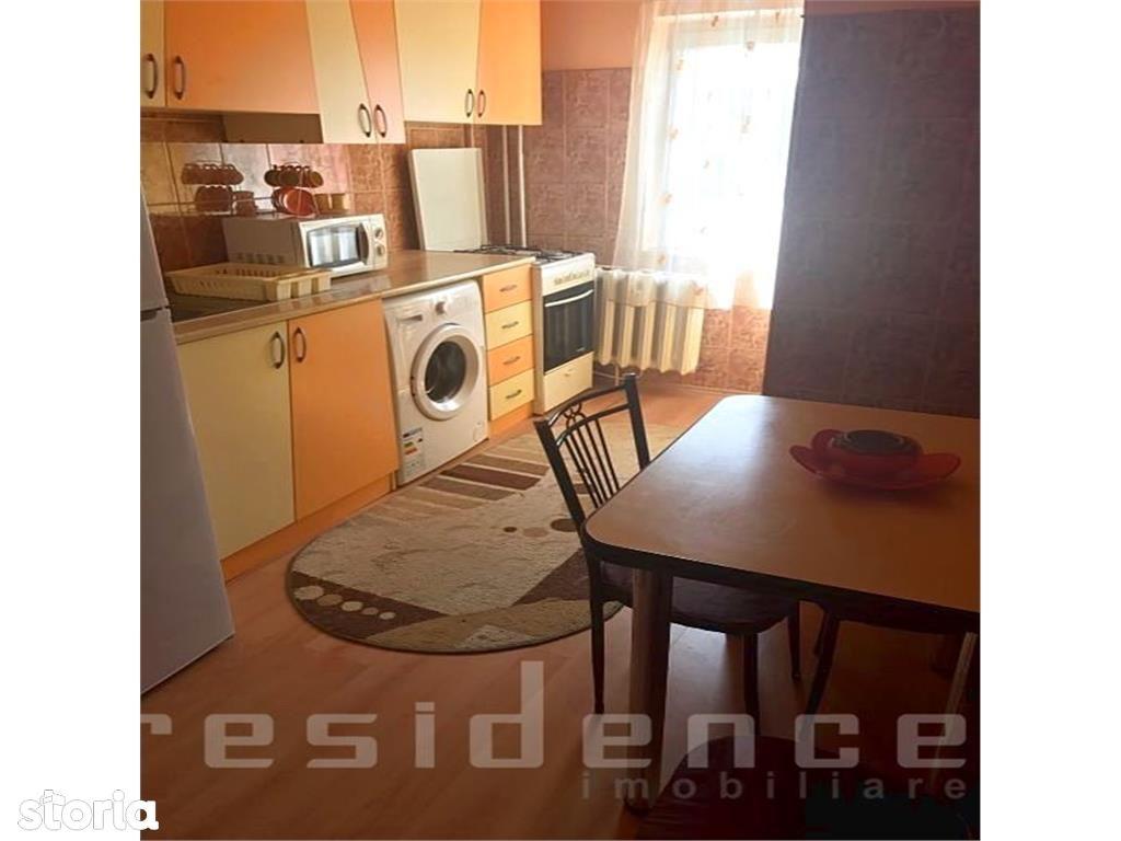 Apartament de inchiriat, Cluj (judet), Strada Nicolae Pascaly - Foto 4